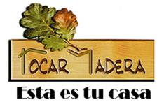 casas-de-madera-logo