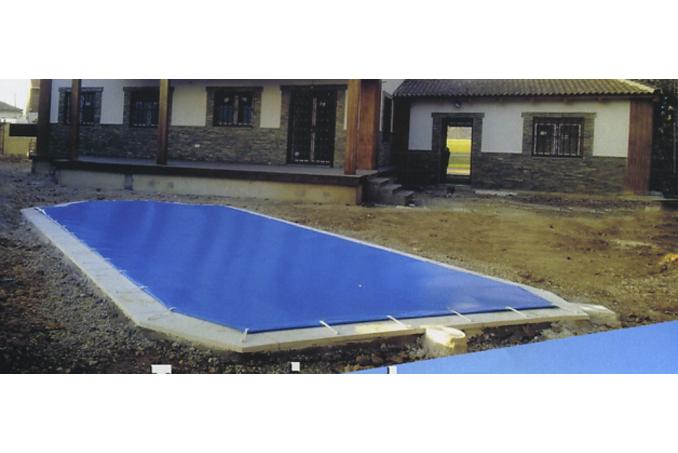 Covertores para piscinas lonas - Cobertores de piscinas precios ...