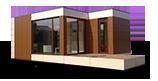 comprar casa de madera imagen casa 8 slider