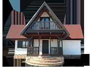 comprar casa de madera imagen casa 13 slider