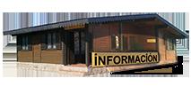 comprar casa de madera imagen información