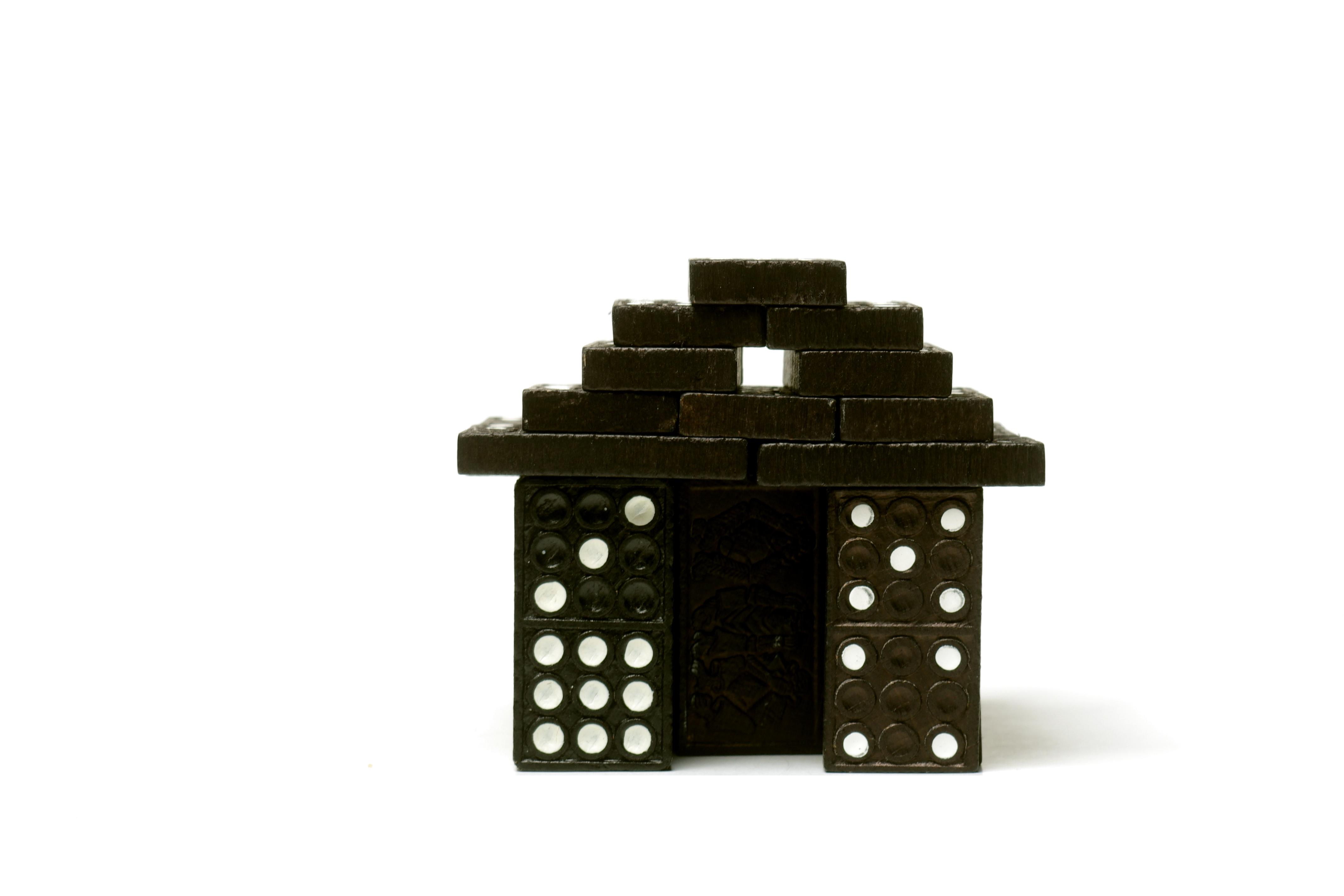 Comprar casas de hormig n archives comprar casas de madera - Tocar madera casas ...