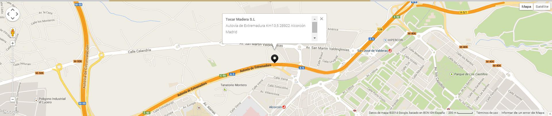 mapa_modificado