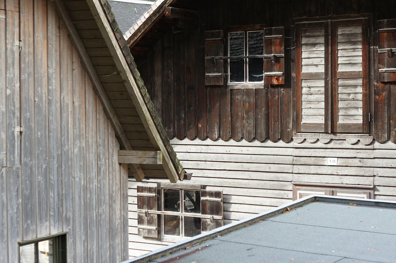Beneficios casas de madera archives comprar casas de madera - Tocar madera casas ...