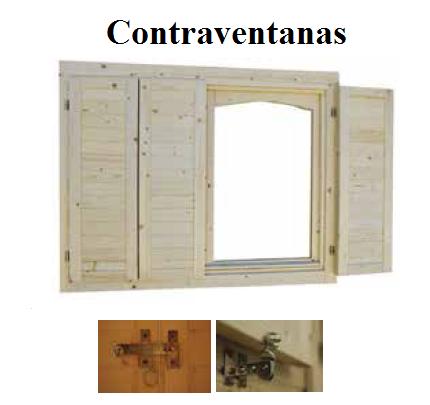 Modelo klara 17 0 m2 fsc mix 70 comprar casa de madera for Tejados de madera precio m2