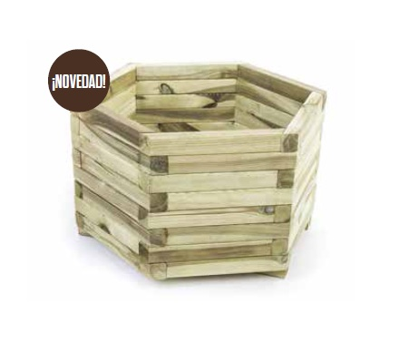 Modelo sanna comprar casa de madera comprar casas de for Casas de madera para jardin ofertas