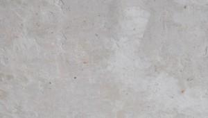 YESO-ALBARRACIN-2