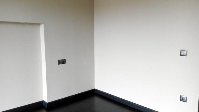 paredes-pladur