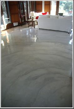 suelo cemento pulido-1