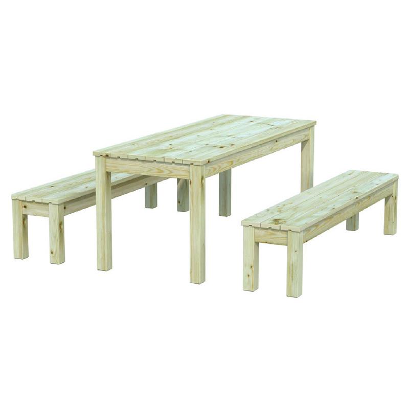 Modelo sanne 18 comprar casa de madera comprar casas for Casas de madera para jardin ofertas