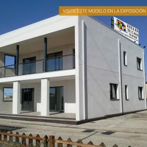 11-MODELO-MIKONOS-2451