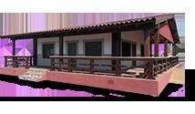 comprar casa de madera casa4