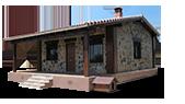 comprar casa de madera casa5