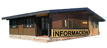 comprar casas de madera información slider