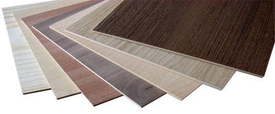 Terminaciones para casas de bioconstrucci n comprar casas de madera - Paneles de madera para paredes interiores ...