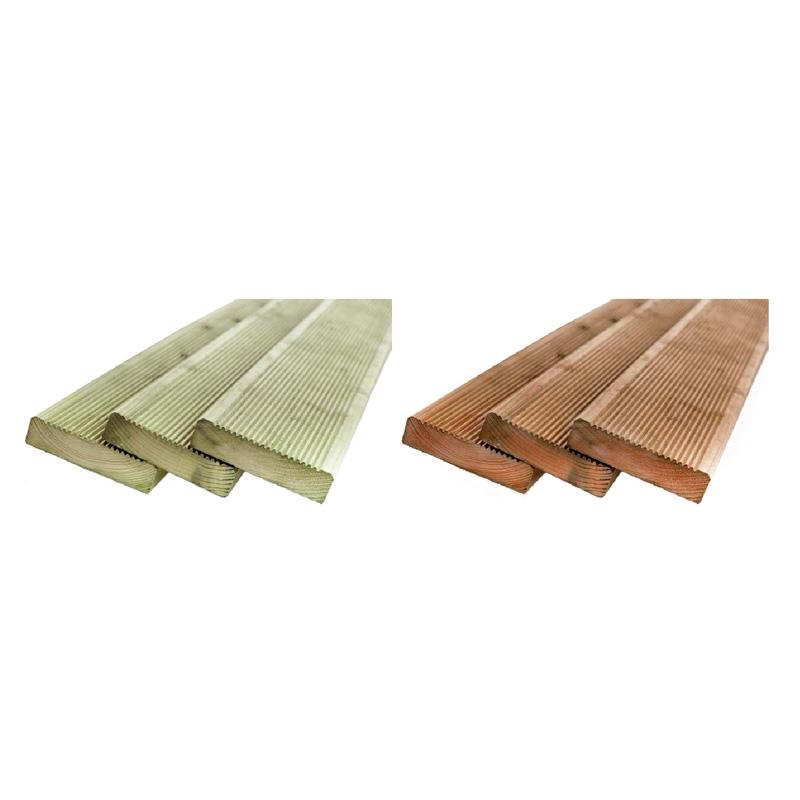 Modelo tablas para terraza comprar casa de madera for Casetas de plastico para jardin